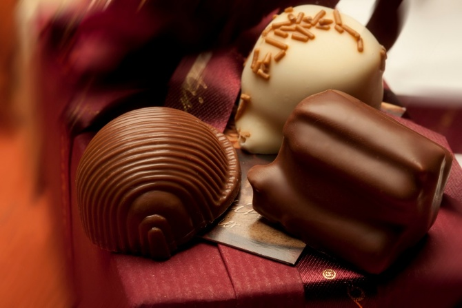 pralines-valentino-chocolatier
