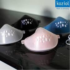Mondmaskers Koziol